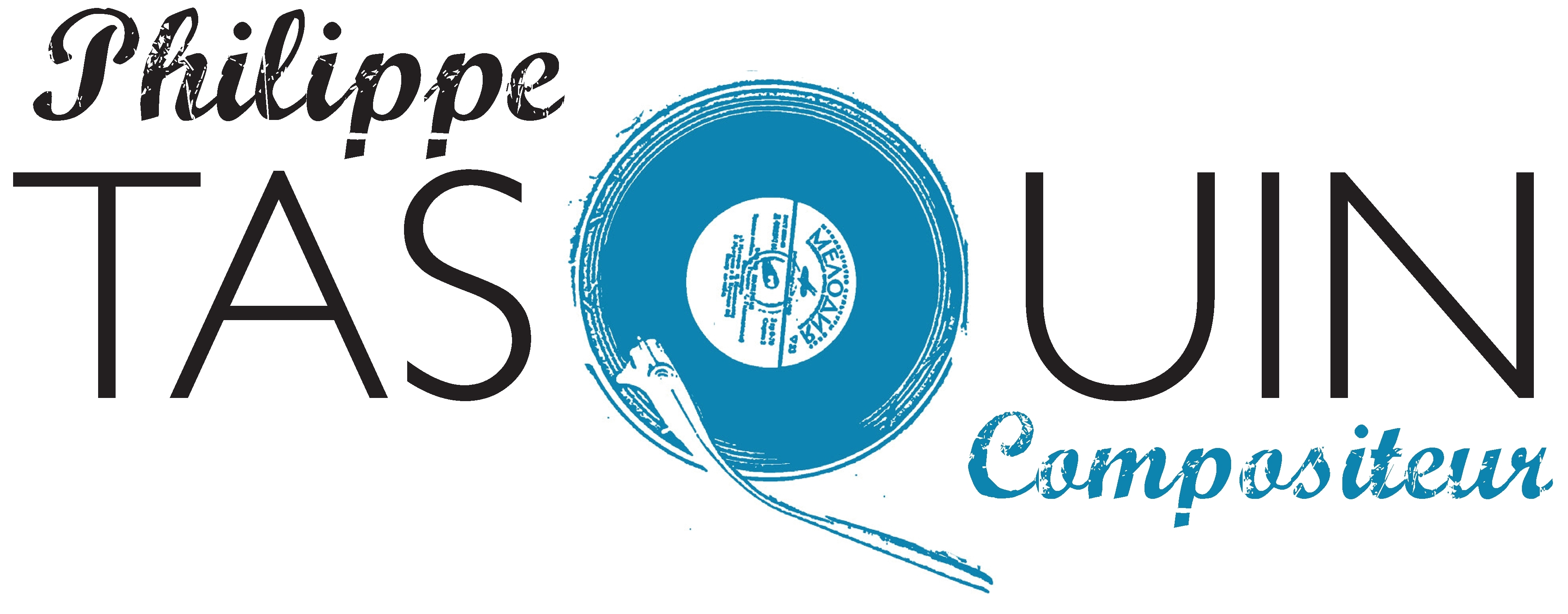 logo<br /> philippetasquin